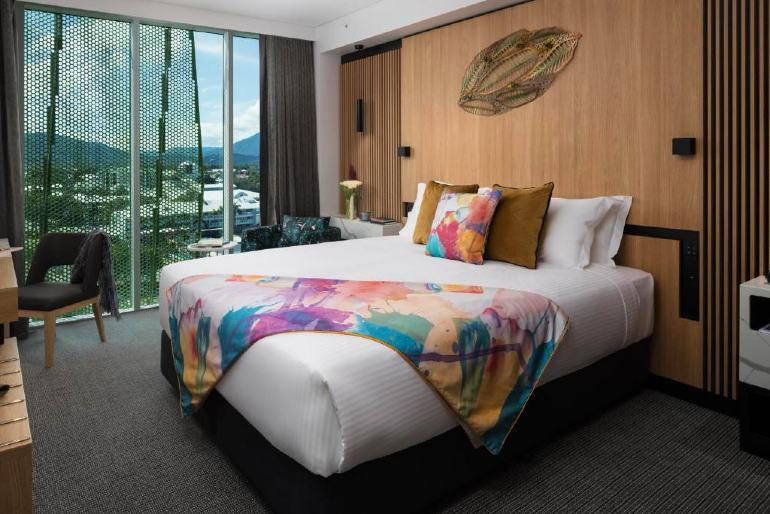 Bailey, a Crystalbrook Collection Hotel