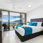 10 Mejores Hoteles en Cairns, Australia