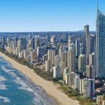 15 Mejores Cosas Que Hacer y Ver en Gold Coast, Australia
