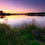 15 Mejores Cosas Que Hacer en Canberra, Australia