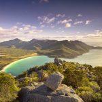 Las 15 Mejores Playas de Australia