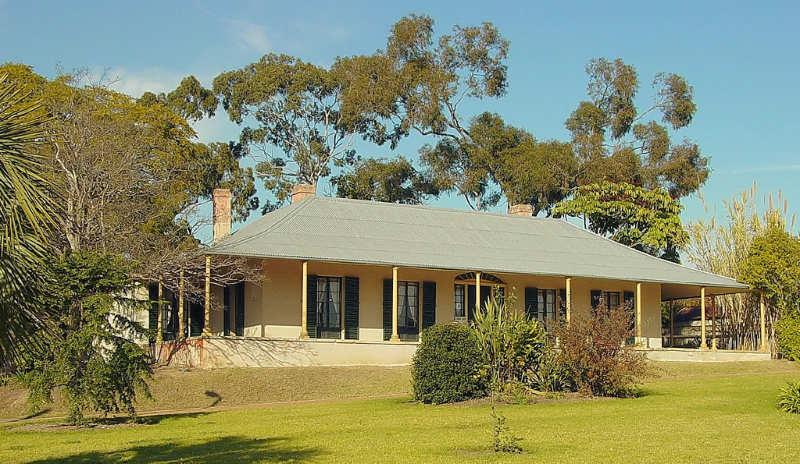 Elizabeth-Farm-Sydney