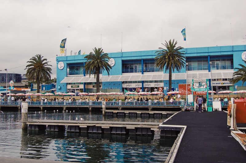 Sydney-Fish-Market-1
