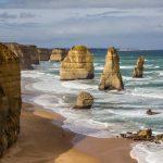 15 Mejores Lugares Qué Ver en Australia