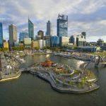 15 Mejores Lugares Qué Ver en Perth, Australia
