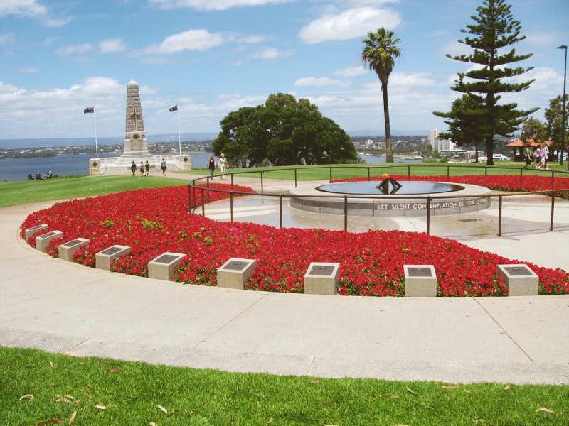 Kings-Park-Botanical-Gardens-Perth
