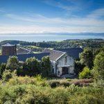10 Mejores Hoteles en Nueva Zelanda