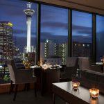 10 Mejores Hoteles en Auckland, Nueva Zelanda
