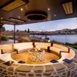 10 Mejores Hoteles en Queenstown, Nueva Zelanda