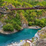 10 Mejores Lugares que Ver en Queenstown, Nueva Zelanda