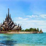 25 Mejores Lugares Que Ver en Pattaya