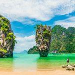 25 Mejores Lugares Que Ver en Phuket