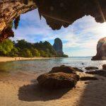 Mejores Cosas Que Hacer y Ver en Tailandia