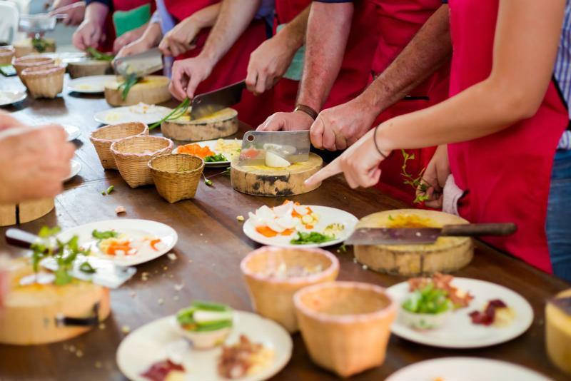 Clase-de-Cocina-Thai