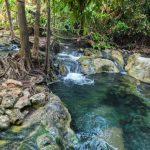 25 Mejores Lugares Que Ver en Krabi