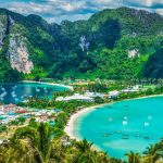 Las 25 Mejores Islas de Tailandia