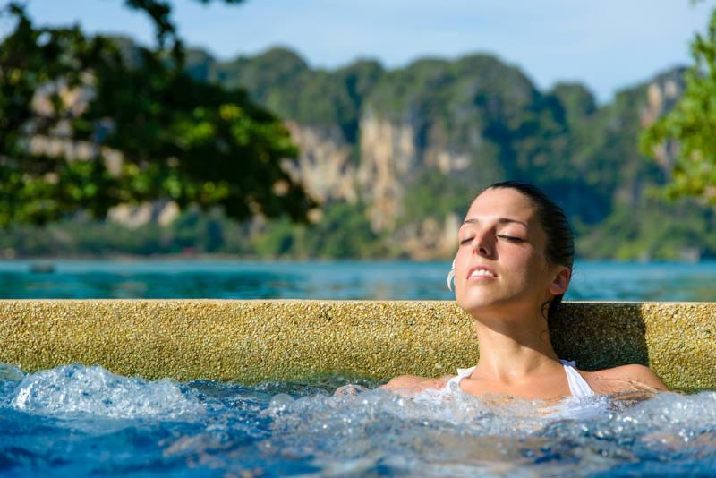 Krabi-Spa-Resort