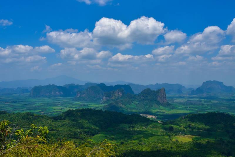 Mirador-de-Khao-Ngon-Nak