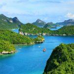 25 Mejores Lugares Qué Ver en Koh Samui