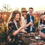 6 viajes originales para catar un buen vino