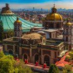 25 Mejores Lugares que Ver en Ciudad de México