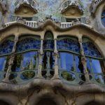 15 Mejores Lugares Qué Ver en Barcelona