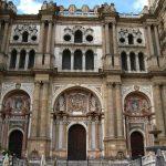 15 Mejores Lugares Qué Ver en Málaga