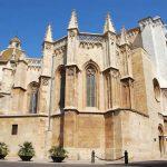 15 Mejores Lugares Qué Ver en Tarragona