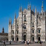 15 Mejores Lugares Que Ver en Milán, Italia