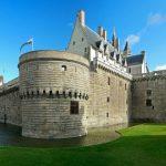 15 Mejores Lugares Que Ver en Nantes, Francia
