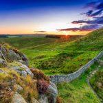 25 Mejores Lugares Qué Ver en Inglaterra