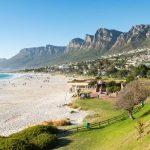 10 Mejores lugares que Ver en Ciudad del Cabo
