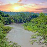 15 Mejores Lugares Que Ver en Yogyakarta, Indonesia
