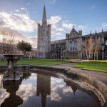 15 Mejores Lugares Que Ver en Dublín
