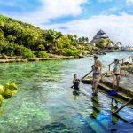 15 Mejores Excursiones y Tours en Cancún