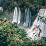Viajes ecofriendly que podrás hacer en unos cuantos meses alrededor del mundo