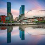 Bilbao que ver en 2 días
