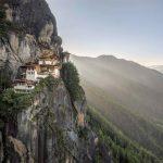 12 destinos de naturaleza a los que tienes que ir antes de que desaparezcan