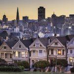 12 destinos urbanos donde querrás perderte este otoño