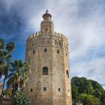 Lugares que ver en Sevilla