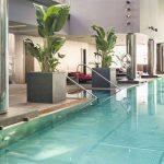 Los 10 mejores hoteles de Barcelona, según Forbes