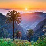 10 propuestas para disfrutar de un viaje a Tenerife