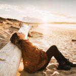 Los Millennials Prefieren los Viajes de Crecimiento Personal